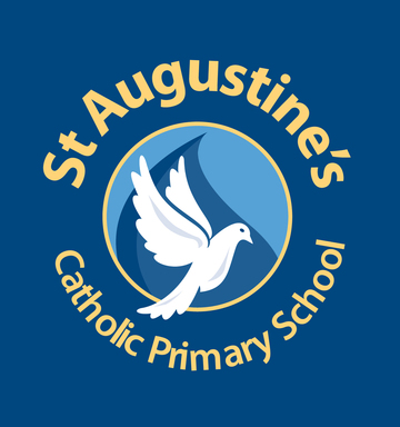 Anti Bullying Policy St Augustines Catholic Primary School